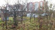 Продаётся участок 17 соток в центре г. Серпухова под коммерч. использ - Фото 4