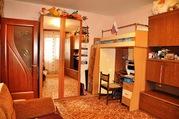 Квартира в Ивантеевке ул.Толмачева д.11 однокомнатная 40 кв.м. - Фото 2