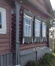 Продажа дома, Савино, Савинский район - Фото 2