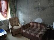 Сдается в аренду однокомнатная квартира Южное Бутово - Фото 4
