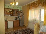 Новая москва. Дом под ключ -170кв.м. 7сот. 9.5млн.р. 25км.Варшавское ш - Фото 5