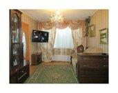 Двухкомнатная квартира, 47 кв. м. Заболотье - Фото 3