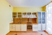 Продам: 4 комн. квартира, 138.4 м2 - Фото 4
