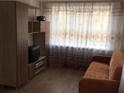 1-комнатная квартира в В.Печерах., Аренда квартир в Нижнем Новгороде, ID объекта - 316505765 - Фото 2