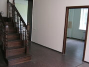 Продается 2 этажный дом и земельный участок в п. Черкизово - Фото 5