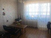 Продажа квартиры, Кронштадт, Ул. Гидростроителей - Фото 5