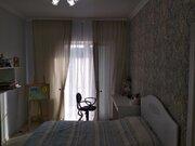 Продажа дома, Анапа, Анапский район, Анапа район «Лысая гора» - Фото 4