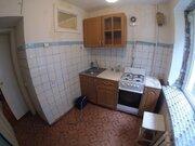Продается 2-к квартира 3 100 000 рублей, Наро-Фоминск - Фото 4