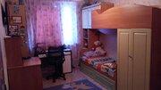 Балашиха 3-х комн. 77 кв.кухня 11 кв.м. мкр. Авиаторов - Фото 3