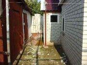 Одноэтажный дом - Фото 3