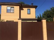Продажа дома, Батайск, Ул. Томская - Фото 1