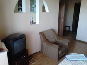 Квартиры посуточно луцк.квартиры подобово у луцьку з w-ifi - Фото 4