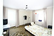 Отличная 2-комнатная квартира в мкр. Ивановские Дворики, ул. Новая