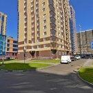 Прожажа 1 ком. кв ЖК Новокосино - Фото 2