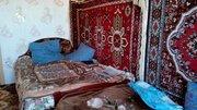 Хорошая , светлая и уютная квартира - Фото 2