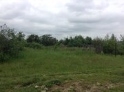 Продам земельный участок в с. Шарапово - Фото 1