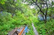 Продается зем.участок 20 соток ИЖС д.Рождественно (Барвиха) - Фото 3