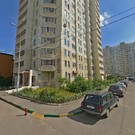 Квартира в Балашихе - Фото 2