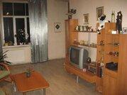 9 604 033 руб., Продажа квартиры, Купить квартиру Рига, Латвия по недорогой цене, ID объекта - 314372652 - Фото 4