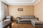 Снять однокомнатную квартиру в Домодедово - Фото 3
