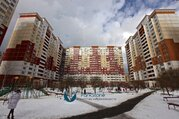 Продается 2х-комнатная квартира в Одинцово, ул. Дружбы, д.9 - Фото 1