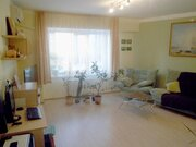 Продаю двухкомнатную квартиру Ермолаева, 1 - Фото 3