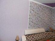 1 750 000 Руб., Продается квартира с ремонтом, Купить квартиру в Курске по недорогой цене, ID объекта - 318926575 - Фото 4