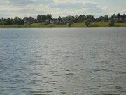 Коттедж в деревне Мыщецкое, в близи озера Круглое - Фото 2