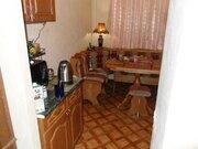 Продается 3-х комнатная квартира, на Новотушинском проезде - Фото 4