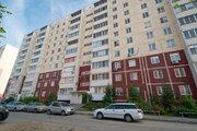 Продажа квартиры, Новосибирск, В.Высоцкого