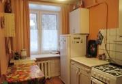 2-х комнатная квартира на Комсомольском проспекте - Фото 5