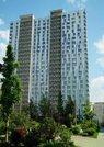 Продажа двухкомнатной квартиры - Фото 1