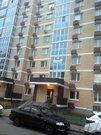 Продажа 1-комнатной квартиры 44 кв м в ЖК Татьянин парк - Фото 5
