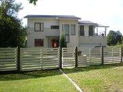 Продажа дома, Melluu iela, Продажа домов и коттеджей Юрмала, Латвия, ID объекта - 501858752 - Фото 4