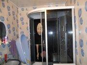 Продам 1-ю квартиру на ул. Шмелева - Фото 3