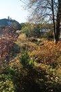Дачка в уютном поселке на берегу озера - Фото 2