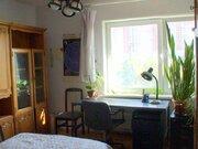 2-комнатная квартира в «чазовском» доме ул. Осенняя, д.4 корп. 1 - Фото 5