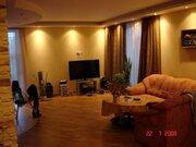 135 000 €, Продажа квартиры, Купить квартиру Рига, Латвия по недорогой цене, ID объекта - 313136738 - Фото 3