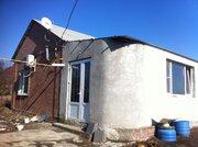 Продается дом в селе Самарское - Фото 3