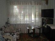 Продам 1 комнатную квартиру в Клину - Фото 2