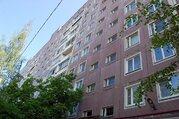 Продается большая четырехкомнатная квартира 74 кв.м, Купить квартиру в Санкт-Петербурге по недорогой цене, ID объекта - 315501467 - Фото 21