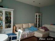 Купите шикарную 3-х комнатную квартиру площадью 76 кв. м - Фото 4