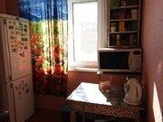 2к.квартира Димитрова, 62 - Фото 2
