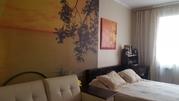 Продается 2 комнатная квартира город Щелково микрорайон Богородский до - Фото 2