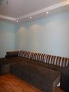 Сдам 1-комнатную квартиру в центре Уфы - Фото 5