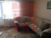 Обменяю двухкомнатную квартиру с ремонтом на однокомнатну - Фото 5