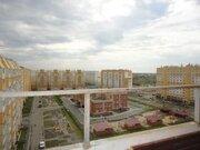 Продам 3х.комнатную квартиру в г.Копейске, ул.Международная рмз - Фото 5