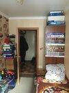 2 550 000 Руб., Продам 2-комн. мкр-он Северный, Купить квартиру в Красноярске по недорогой цене, ID объекта - 325997650 - Фото 3