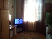 Продам 2х-комнатную Кунавина 16, 3 этаж, 42 кв.м - Фото 4