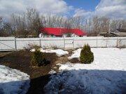 Продается дом 87,6 м2 на участке 20 соток .Тульская область - Фото 5